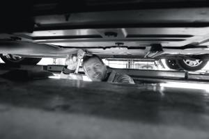 Aringer Autowerkstatt Herford