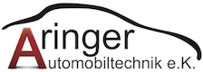 Aringer Automobiltechnik Logo
